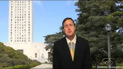 Eldercare Channel: Baton Rouge