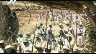 HZ MUHAMMED iN HAYATI 29 30 2017 Video