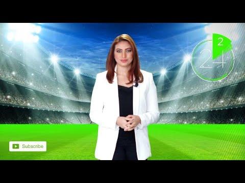 أخبار الرياضة في دقيقتين  - نشر قبل 9 ساعة