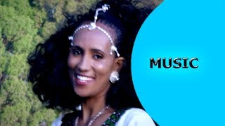 Ella TV - Hanna Kahsay - Grmasemay - New Eritrean Music 2018 - ( Official Music Video) - Traditional