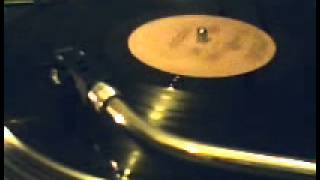T.H.P. Orchestra - Two Hot For Love (   Butterfly Records 1977 )