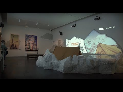 Capitani Coraggiosi - Master in Visual Arts for the Digital Age | IED Milano
