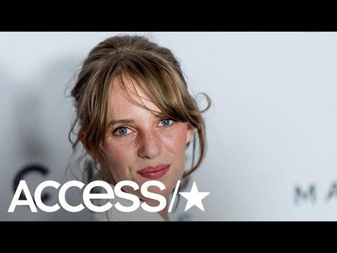 Ethan Hawke & Uma Thurman's Daughter Maya Tapped For 'Stranger Things' Season 3  Access