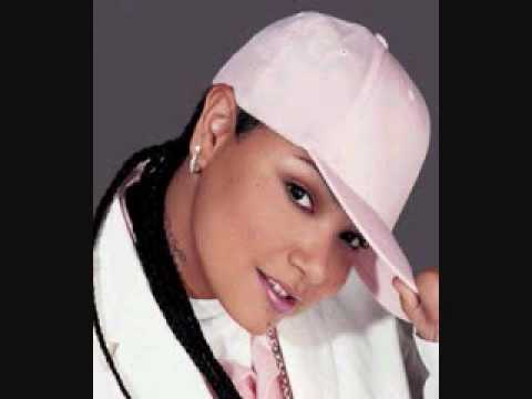 Angel - Amanda Perez With Lyrics - YouTube
