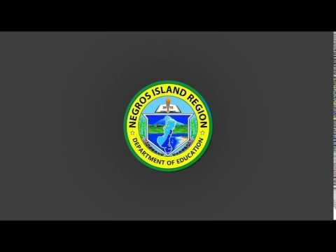 DepEd Negros Island Region