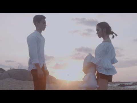 Phim ngắn: Vì anh là của em - Hoà Minzy