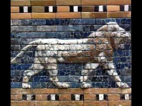 sumerian tablet dating