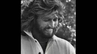 Watch Bee Gees You Are My Love video