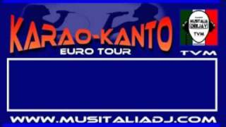 Video Povero Ammore   Carmelo Zappulla - Karao-Kanto download MP3, 3GP, MP4, WEBM, AVI, FLV November 2017