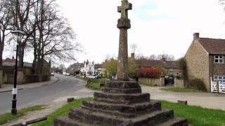Spring Heeled Jack - Nottingham HD