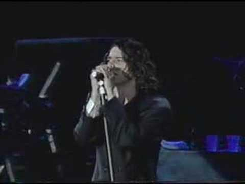 INXS- Bitter Tears Live