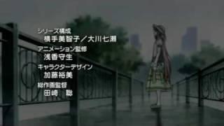 Kobato opening