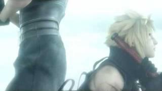 Repeat youtube video Final Fantasy VII - Memories