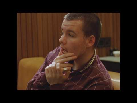 Rex Orange County - Untitled (Official Video)
