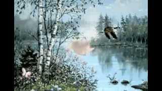 О ЛЮБВИ НЕМАЛО ПЕСЕН СЛОЖЕНО - Муслим  Магомаев(Ta piosenka występuje pod dwoma różnymi tytułami. Słowa są takie same tylko różnią się tytuły. Który tytuł piosenki jest poprawny, nie wiem. Эта же самая ..., 2013-08-03T22:16:29.000Z)