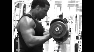 Square Video Inspiration For Fitness Motivation