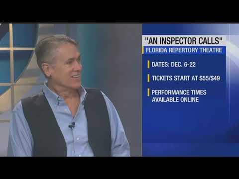 get-an-inside-look-at-'an-inspector-calls'