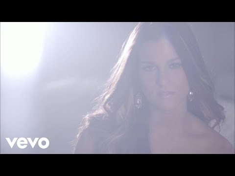 Cassadee Pope - I Wish I Could Break Your Heart