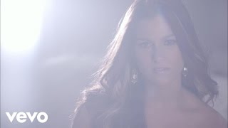 Repeat youtube video Cassadee Pope - I Wish I Could Break Your Heart