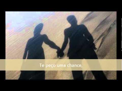 Don Juan - Playback.wmv