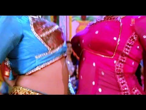 Nathiya Bhi Dihuye Raja (Bhojpuri Video Song) - Lagal Raha Ae Rajaji