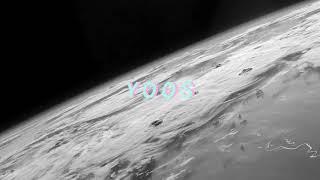 Free Cloud Rap Beat - Orbital 軌道