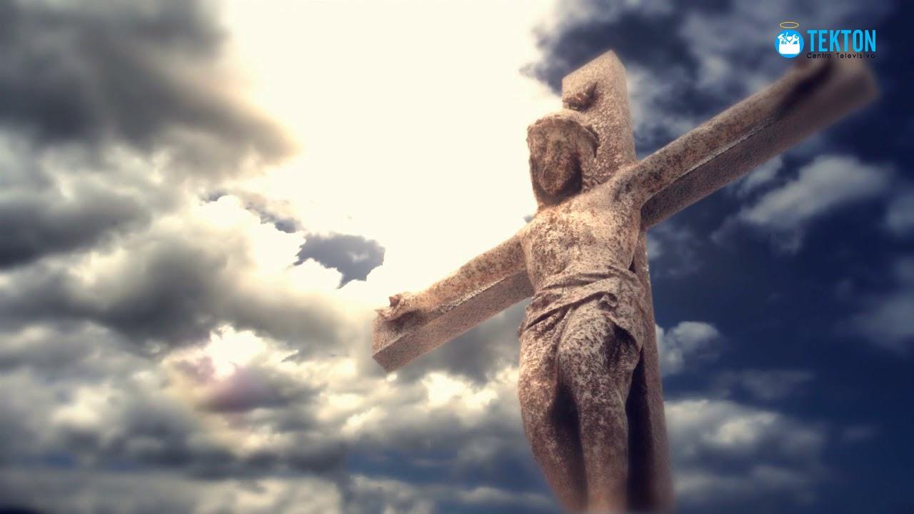 Descubre la Historia de la Devoción al Santo Rostro de Jesús, la Santa Faz (3º Parte)