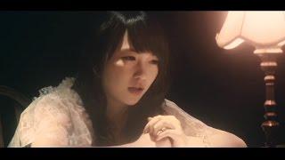 君の第二章 Short ver. / AKB48[公式]