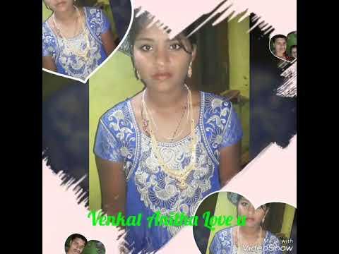 Anitha Venkat