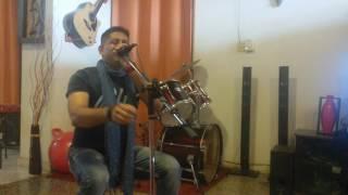 O Papa Lali - A Telugu Tamil Karaoke mix