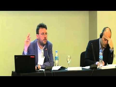 michael-bhaskar.-the-future-of-digital-publishing.-fil-buenos-aires-2015