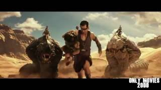 Video Gods of Egypt - Snakes HD download MP3, 3GP, MP4, WEBM, AVI, FLV Oktober 2018
