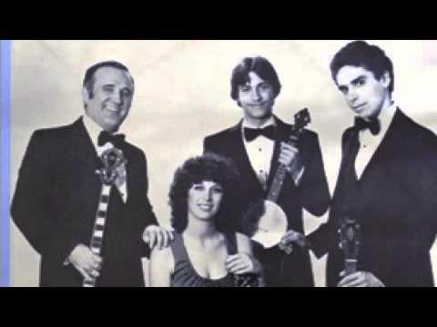 """""""Ragtime Dance"""" (Scott Joplin) NY Banjo Ensemble"""
