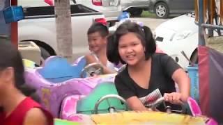 [Fullshow]  9th November 2018   fabulous TV Pattaya