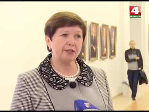 Гродненские профсоюзы выступили с предложением увеличить срок социальных доплат молодым специалистам