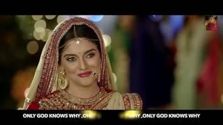 Baaton Ko Teri FULL VIDEO Song  Arijit Singh  Abhishek Bachchan Asin  T Series