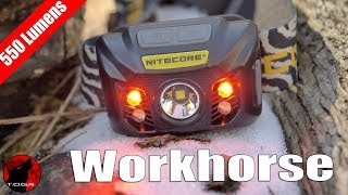 workhorse-nitecore-nu32-rechargeable-headlamp-review