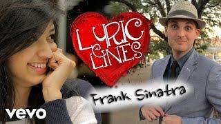 Vevo - Vevo Lyric Lines: Ep. 26 – Frank Sinatra