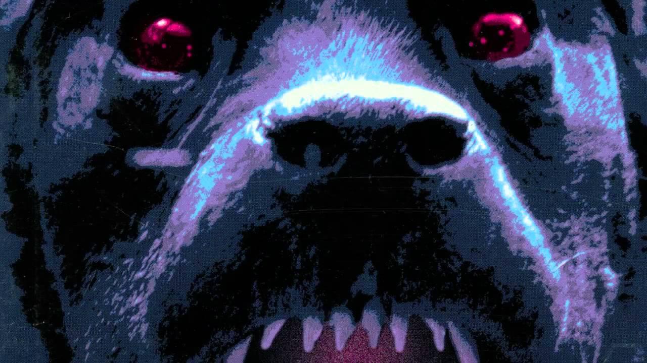 Philip sandera der hund von baskerville youtube for Der hund von baskerville
