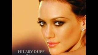 Stranger (Chipmunk Version) - Hilary Duff