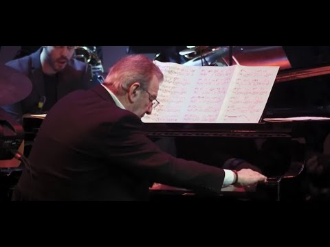 Pablo Ziegler -