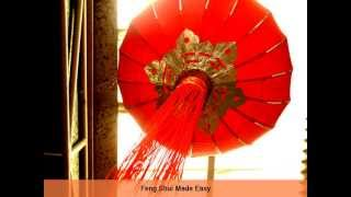 Feng Shui Rules