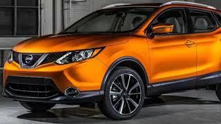 2018 Nissan Rogue Sport  SUV - Mayagüez, PR