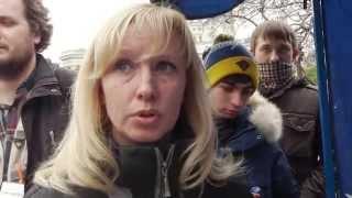 Сирия, Украина, Грузия, Митинг, НЕТ ВОЙНЕ, Солидарность, Владимир Шрейдлер, Москва, 17 октября 2015