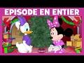 La Boutique de Minnie - Mon beau sapin - Episode en entier | HD