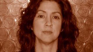 Sophie Chiasson - Hallelujah (by Leonard Cohen)