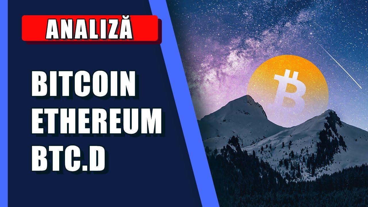 btc valoarea viitoare platforma de investiții crypto