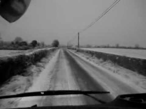 MOV01369.MPGsnow road to shinrone