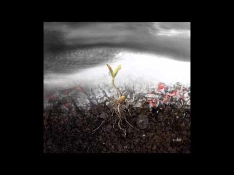 A.J.K.S. - Solucja (feat. Ozzy) [2 Dni]