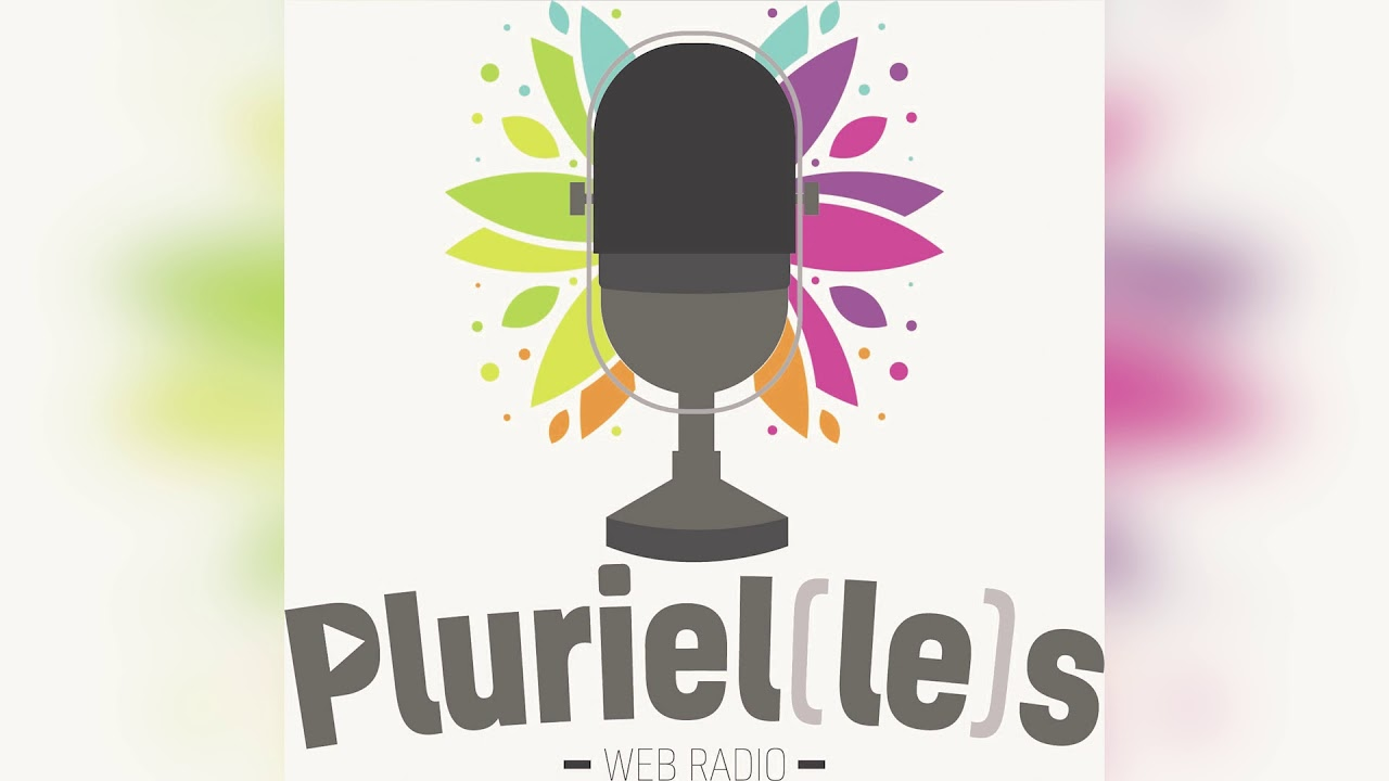 Radio PLURIEL(LE)S Emission 3 : Journée internationale des droits des femmes